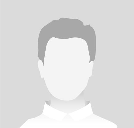 avatar-chlap